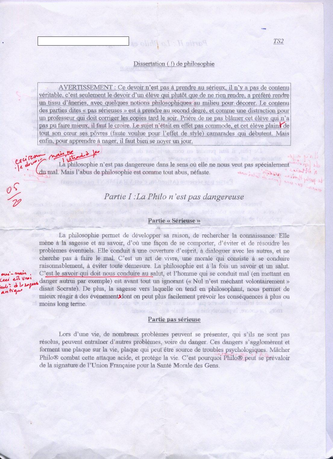 comparison essay esl discursive
